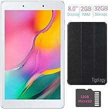Samsung Galaxy Tab A 8.0-inch Touchscreen (1280x800)...