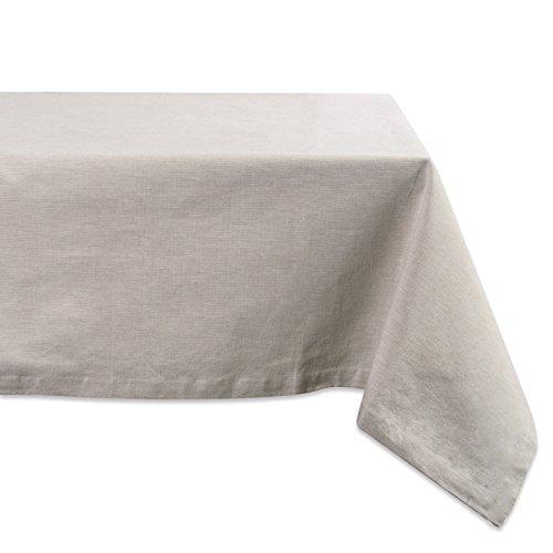 Mantel Lino  marca DII