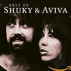 Best of Shuky & Aviva