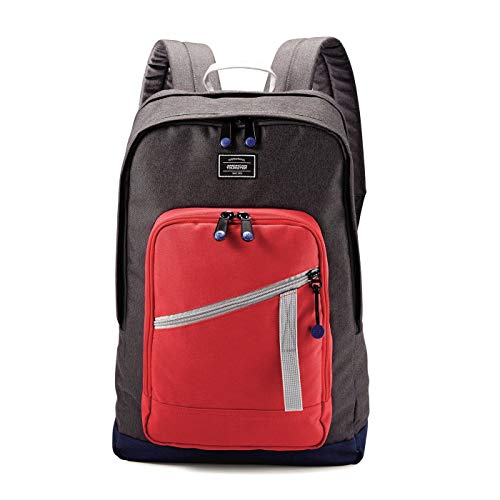 Best American Tourister Laptop Backpacks