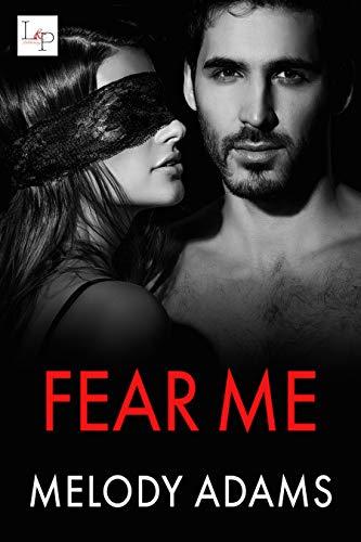 Fear Me (Fear Me 1)