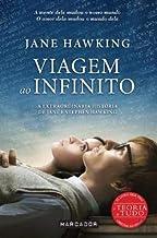 Viagem ao Infinito (Portuguese Edition)