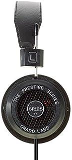Grado SR 125e Kopfhörer, Prestige Serie