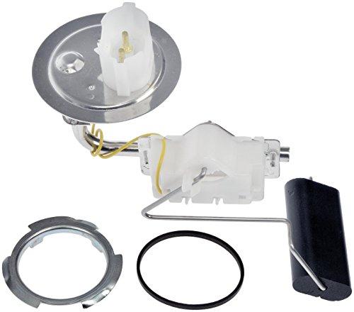 AC Delco Fuel Sending Unit Gas New for Chevy Chevrolet Silverado 2500 89060639