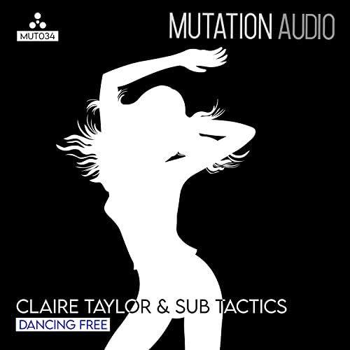 Sub Tactics & Claire Taylor