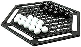 Abalone Game Educational Toy