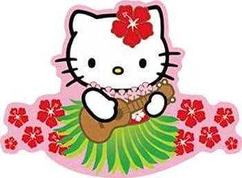 Best hello kitty ukulele Reviews