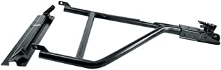 Empi 3131 Volkswagen Super Beetle Tow Bar & Plate, For 2