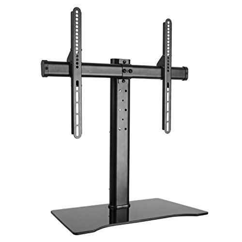 Universal Replacement TV Stand: 27' to 55' Screens