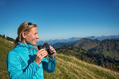Nikon Prostaff 5 10x50 Binocular