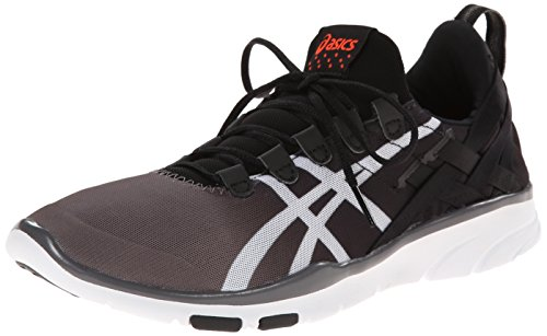 ASICS Women's GEL-Fit Sana Cross-Training Shoe