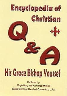 Encyclopedia of Christian Q & A