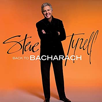Back to Bacharach (Expanded Edition)