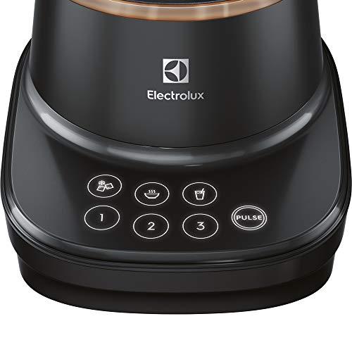 Electrolux Explore 7 - Licuadora (1,5 L, Sensor, Batidora de vaso ...
