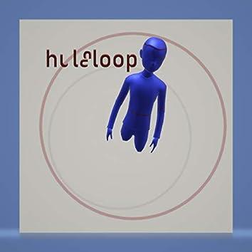 Hulaloop