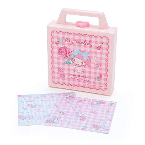My Melody Sanrio Sanrio Notizbuch-Tasche