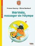 Hermès, messager de l'Olympe - Boussole Cycle 2