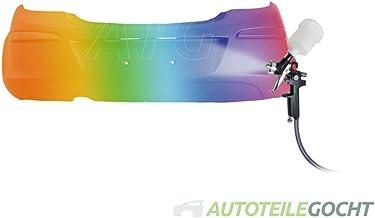 Suchergebnis Auf Für Autolack Opel Corsa