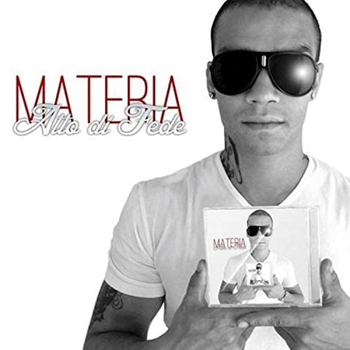 Materia