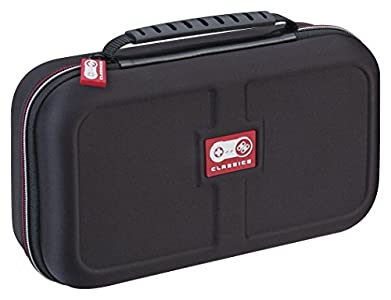 Ardistel - Deluxe Carrying Case Snes Classic Edition SNES 20