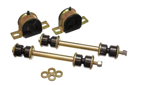 Energy Suspension 35214G 32 mm Front Sway Bar Set for GM (3.5214G)