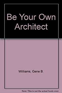 Best be your own architect products Reviews