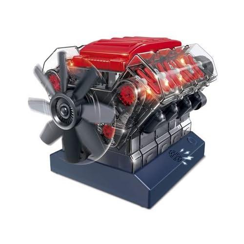 Engine Kits: Amazon com