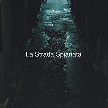 La strada spianata
