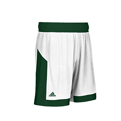 adidas Men's Commander 15 Shooter Training Shorts