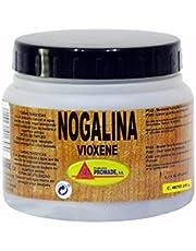 Promade - Nogalina Extracto de Nogal en polvo al agua