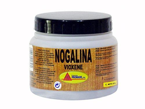 Promade - Nogalina Extracto de Nogal en Polvo 250 gr.