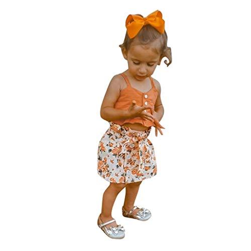 Snakell online kinderbekleidung Baby Erstausstattung Kleidung Baby Mode Baby Shop Babykleidung kinderkleidung Kindermode Baby Baby Kleidung babymode kinderbekleidung Baby Mode Baby Kleider