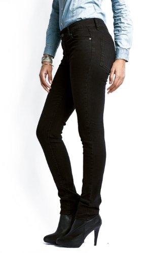 Cheap Monday Herren Tight Jeans, Black (New...