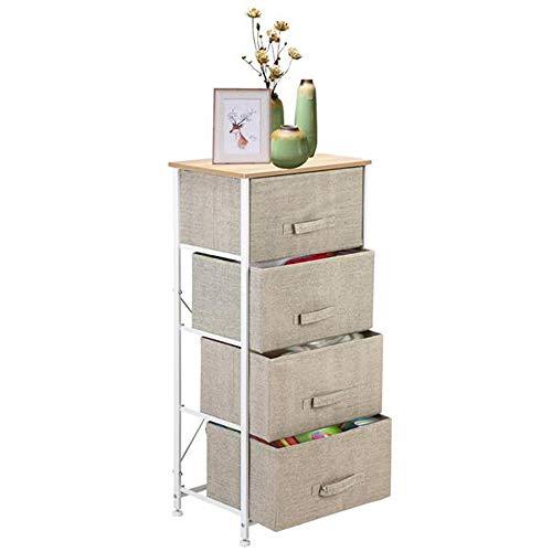 Estante organizador portátil para zapatos, estante de almacenamiento, ampliable para tacones, armario de 16 cubos, estantería de almacenamiento, cubos, cajón, estantería modular, armario con puertas