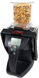 AgraTronix 30100, Ag-MAC PLUS Grain Moisture Tester