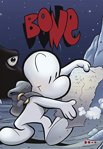 Bone 1: O vale ou equinócio vernal