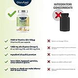 Zoom IMG-1 vitamina d3 k2 omega 3