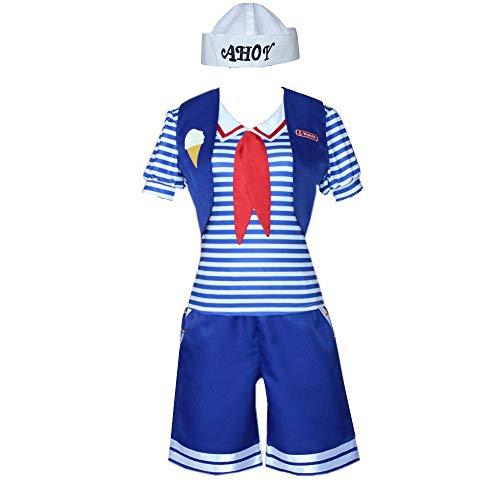 - T Shirt Robin Erwachsene Kostüme