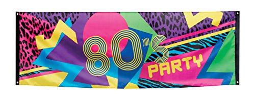 Boland 44602 - Pancarta años 80