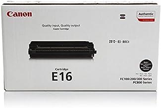 10 Mejor Canon Mp 120 Ink Cartridge de 2020 – Mejor valorados y revisados