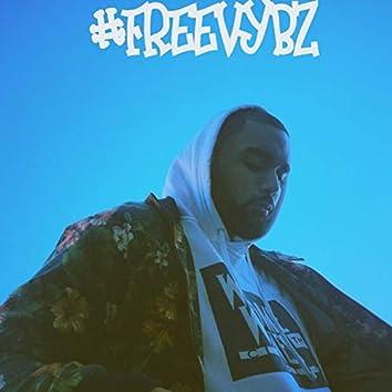 #Freevybz