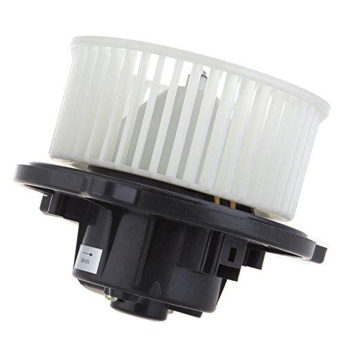 calefactor y aire acondicionado para coche fabricante CCIYU
