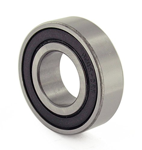 ( 6 pack) Toro Z Master Commercial Deck Spindle Bearing 116-0720