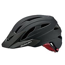 マウンテンバイク ヘルメットやシューズなど必要なものとは?