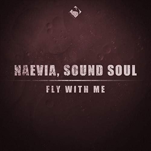 Naevia & Sound Soul