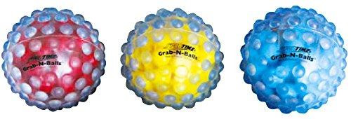 Sport-Thieme Grab-N-Balls