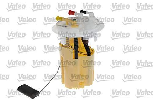 Valeo 347536 Pompe électrique Essence