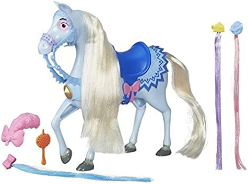 Disney Princess Horse Figure - Major by Disney