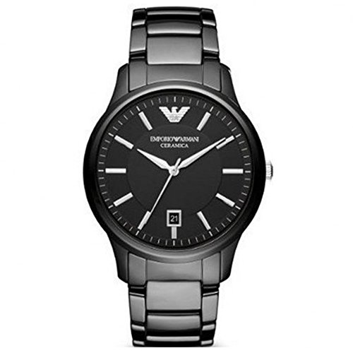Armani Watches AR1475