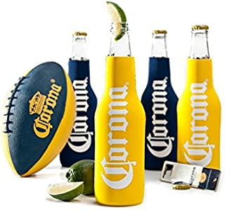 MichPong Corona Extra Tailgate Set